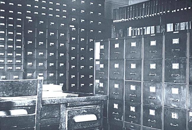 eugenicsrecordsfilingcabinets