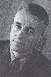 Dr. Erich Traub